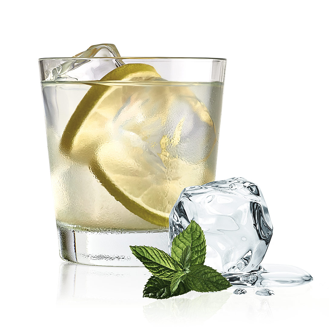 VODKA_GLASS_PRODUCTS